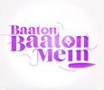 Baton Baton Mein Hindi tv-shows on SONY MIX