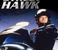 Street Hawk English tv-serials on ABC