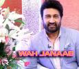 Wah! Janaab Hindi tv-serials on DOORDARSHAN
