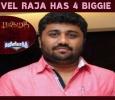 Gnanavel Raja Has Four Movies On Hand! Tamil News