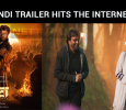 Petta Hindi Trailer Hits The Internet Today!