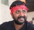Naveen Krishna - Dayal Padmanabhan's Actor At BIFFES! Kannada News