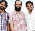 Director Guruprasad To Reveal More About His Movie After Release