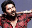 Nani's Movie Makes A Mark Abroad Telugu News