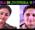 Is Anushka, The Next Naachiyaar? Tamil News