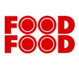 Food Food Hindi Channel