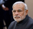 Modi's Advice To His Fellow BJPians! Tamil News