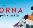 Movie Poorna Has Tremendous Response