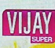 Vijay Super Tamil Channel
