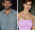 Mohit Suri Signs Up Noted Actors For His Upcoming Flick Hindi News