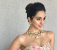 Noted Actress Makes Her Presence Felt In Telugu Cine Field Telugu News