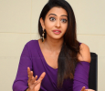 Rakul Preet Singh Makes Retort To The Comments By Actresses Telugu News
