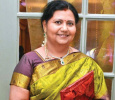 Kutty Padmini Speaks About Sukumar – Sabitha Rai Issue!