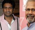What Will Santhanam Do, If Mani Ratnam Calls Him? Tamil News