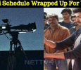 Chennai Schedule Wrapped Up For Thalapathy 62! Tamil News