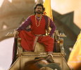 Baahubali 2 Hindi Version Collection Stuns! Tamil News