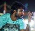 Peechaankai Gets A Release Date! Tamil News