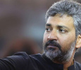 Rajamouli Speaks About Mahadeera! Tamil News