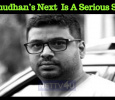 CS Amudhan's Next Film Is A Serious Story! Tamil News