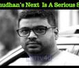 CS Amudhan's Next Film Is A Serious Story! Tamil News