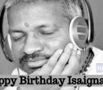 Ilaiyaraaja Celebrates His 75th Birthday Today! Tamil News