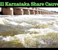 Will Karnataka Share Cauvery As Per CRMA's Direction? Tamil News
