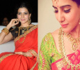 Samantha Becomes An Ambassador Of A Popular Jewelry Brand! Tamil News