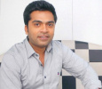 Simbu's New Effort: First BGM Then Shooting! Tamil News