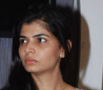 After Rajini And Kamal, Chinmayi Slams The System!