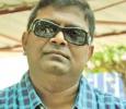 Mysskin Slams Thala Ajith! Tamil News