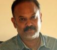 Venkat Prabhu Slams Reporter Dhanya! Tamil News