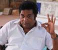 Actor YG Mahendran Lauds Chevalier Sivaji Ganesan! Tamil News