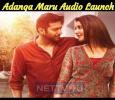 Jayam Ravi's Adanga Maru Audio Launch Date Announced! Tamil News