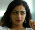 Nithya Menen Speaks About Thalapathy Vijay! Tamil News