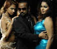 Snehan Dances With 200 Dance Artistes For Movie Tamil News