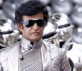 Red Hot: Legendary Music Director Croons This Number For Rajinikanth's 2.0!
