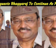 SWAN Requests Bhagyaraj To Continue As President! Tamil News