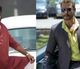 Anand Audio Bags The Audio Rights Of Darshan's Chakravarthy! Kannada News