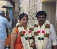 Madurai Muthu Got Married Again! Tamil News