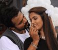 Kannada Movie Raj Loves Radhe Comes Out With U/A Certificate Kannada News
