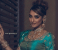 Ragini Dwivedi To Be A Host In Kannada Reality Show Kannada News