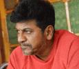 Shiva Rajkumar Does Role In Movie Rusthum Kannada News