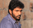 Vikram Prabhu To Announce The Title Of His Upcoming Flick Tamil News