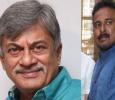 Anant Nag In Narendra Babu Movie! Kannada News