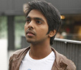 GV Prakash To Surprise His Fans On Pongal! Tamil News