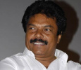 Jaguar Thangam's Impressive Speech! Tamil News