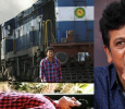 Shivanna's Daring Stunt Scenes In Srikanta! Dedication Overloaded! Kannada News