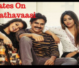 PSPK's Movie Trailer To Release A Day Before The Movie Release!
