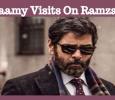 Vikram's Saamy 2 Would Be A Ramzan Release!