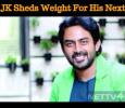 JK Is Back With A Bang! Kannada News